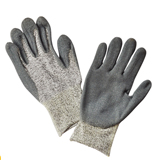 DYNEEMA LATEX PALM COATED GLOVE