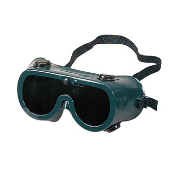 Glasses Frame Welding : Welding Goggles, Safety goggles,Protective Eyewear - Pan ...