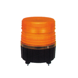 LED ROTATING BEACON