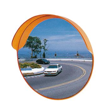 Traffic Safety Convex Mirror Se5351 Pan Taiwan