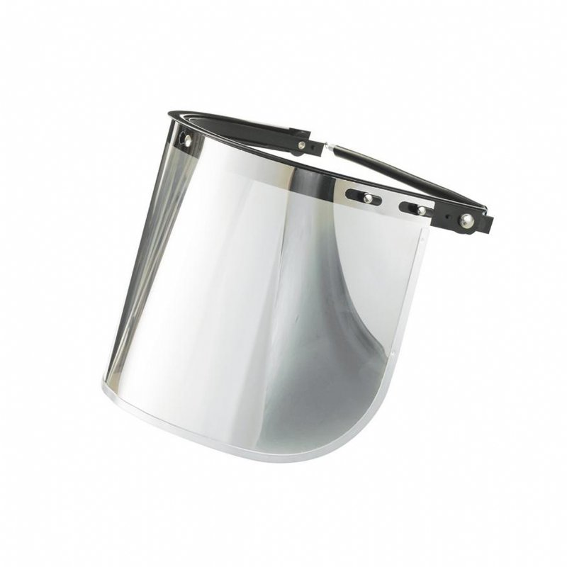 Heat Reflective Face Shield Se1726 Pan Taiwan